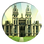 Oxford University (Civ5)