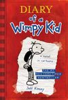 Diary-of-a-wimpy-kidred.jpg