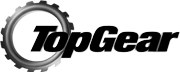 Top-gear-logo u.s.