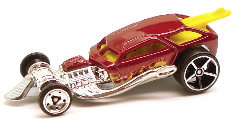 Hot Wheels 2011 800px-SurfCrate_Heroes_Red