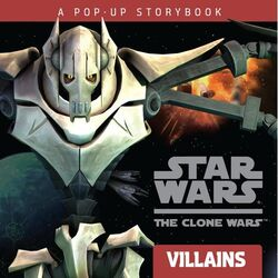 CloneWarsVillians-Cover