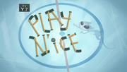 12-2 - Play N&#39;Ice