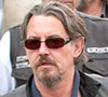 Chibs-port