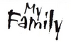 Logo-MyFamily
