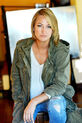 Zoe Bell.jpg