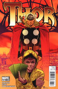 Thor Vol 1 617
