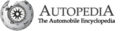 Autopedia WordMark v1.png