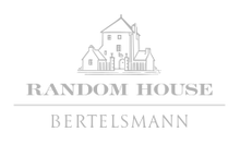 Random House logo