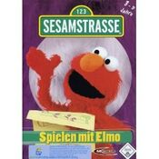 Elmospreschool2009germanfrontcover