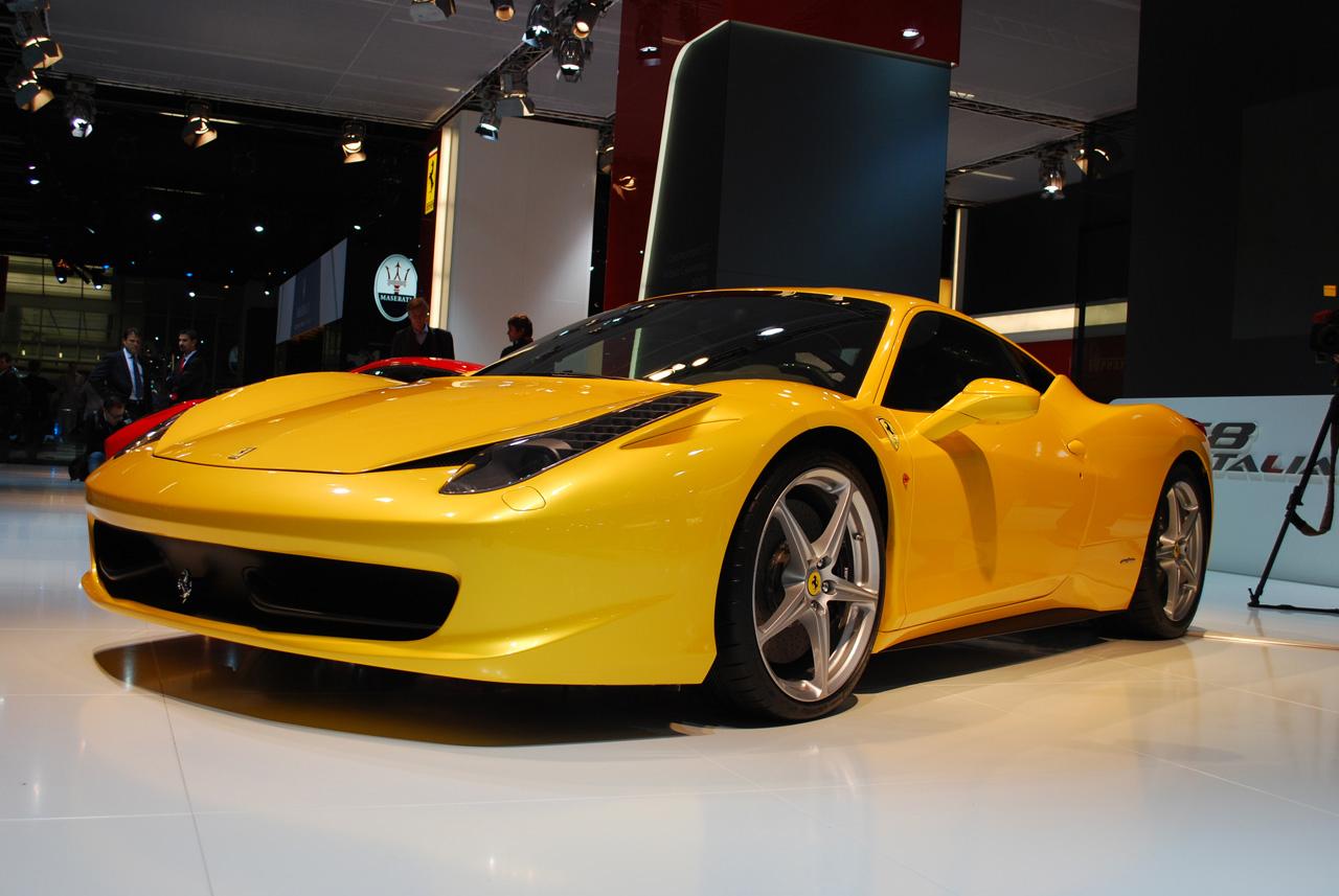 Ferrari 458 Italia Yellow.jpg