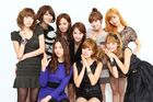 20101109 snsd 1