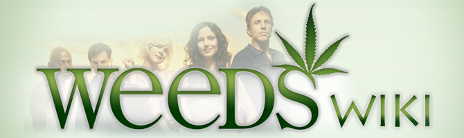 WeedsLogoFront