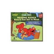 Elmosreadingbasics1998originalfrontcover