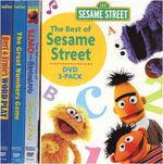 Thebestofsesamestreetdvd3pack