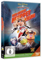 German-Der-Grosse-Muppet-Krimi-DVD-(2010)
