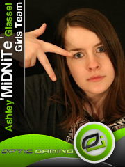 midnite optic gaming unofficial wiki