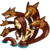 SeaMonsters Scylla-icon
