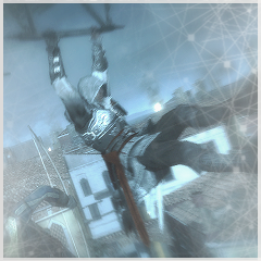 File:FlySwatter-ACII-trophy.PNG - The Assassin's Creed Wiki ...