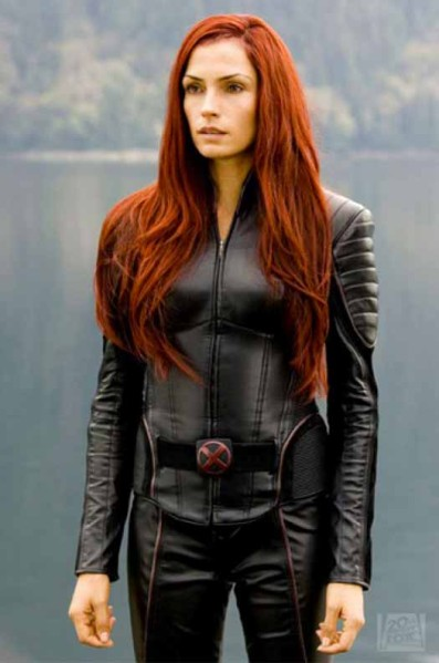 x men movie jean grey - photo #10