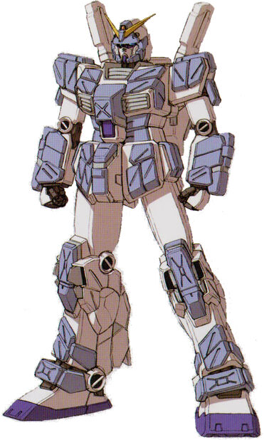 GNX-558T Gundam Striker 371px-Strikercustom