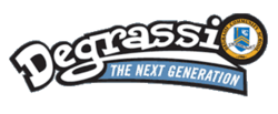 Degrassi TNG Logo