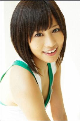 ♥Acchan♥ {Incomplete} 274px-Maeda_Atsuko4