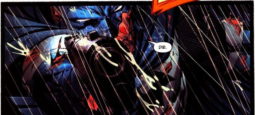 BATMAN BATMAN BATMAN! 830px-Bat-Cop_001