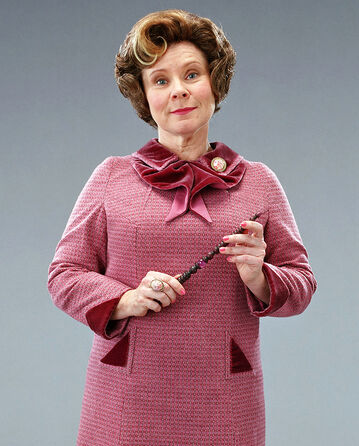 File:Umbridge-OOTP.jpg