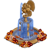 Harvest Fountain-icon