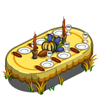 Thanksgiving Feast3-icon