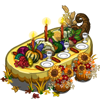 Thanksgiving Feast5-icon