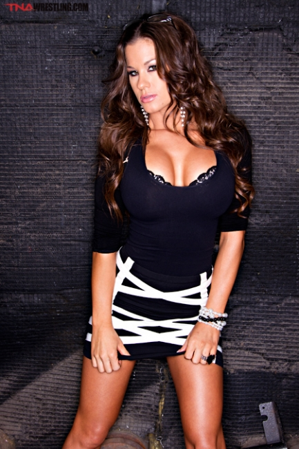 Download this Brooke Adams picture