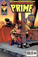 Prime Vol 2 12