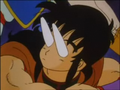 Yamcha&#39;sEyes
