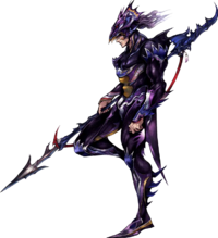 200px-Kain_(Dissidia_012).png