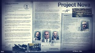 310px-Project_Nova_intel.jpg