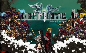 Knights-of-the-crystal-logo