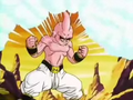 SmokingKidBuu