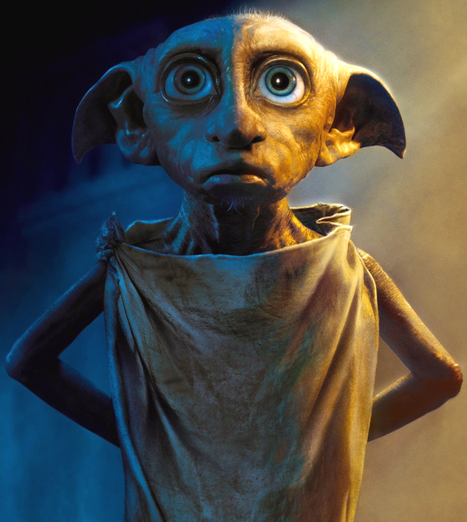 Dobby