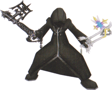 Kingdom Hearts: Re:coded Wiki Guide - IGN