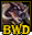 Blackwing-descent-icon