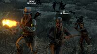 Rdr undead overrun10