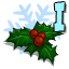 Get Ready for the Holidays Part I of II-icon.png