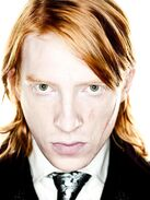 Bill-Weasley-bill-weasley-17104015-1919-2560