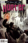 Hunter The Age of Magic Vol 1 16