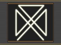[Guía] Glifos Ranger 200px-Glifo_Ranger_Metagross