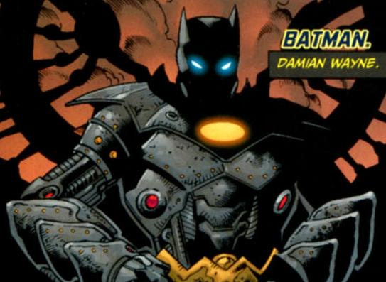 BATMAN BATMAN BATMAN! Batman_%28Generation_Lost%29