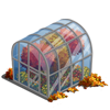 Fall Nursery-icon