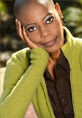 Debra Wilson.jpg
