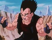 DragonballGT-Episode045 137-1-